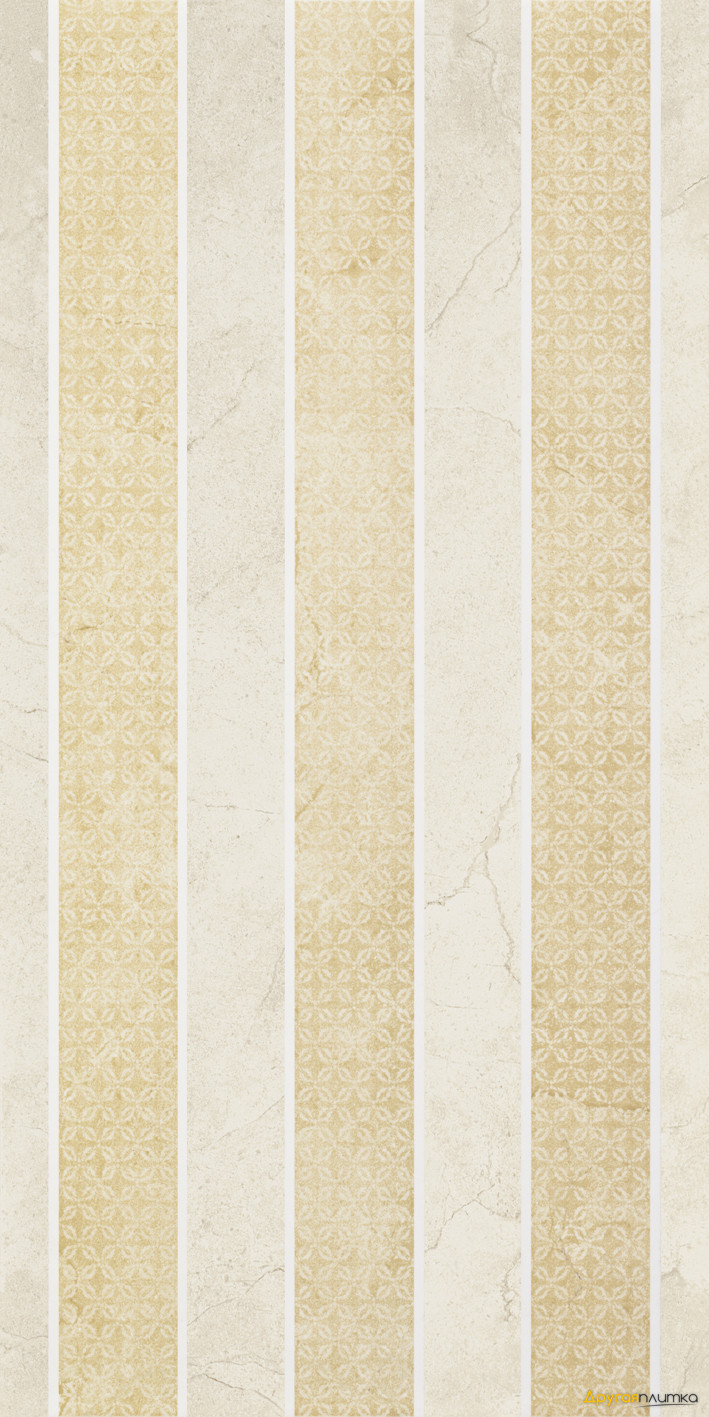 400603 Inspiration Beige Pasy