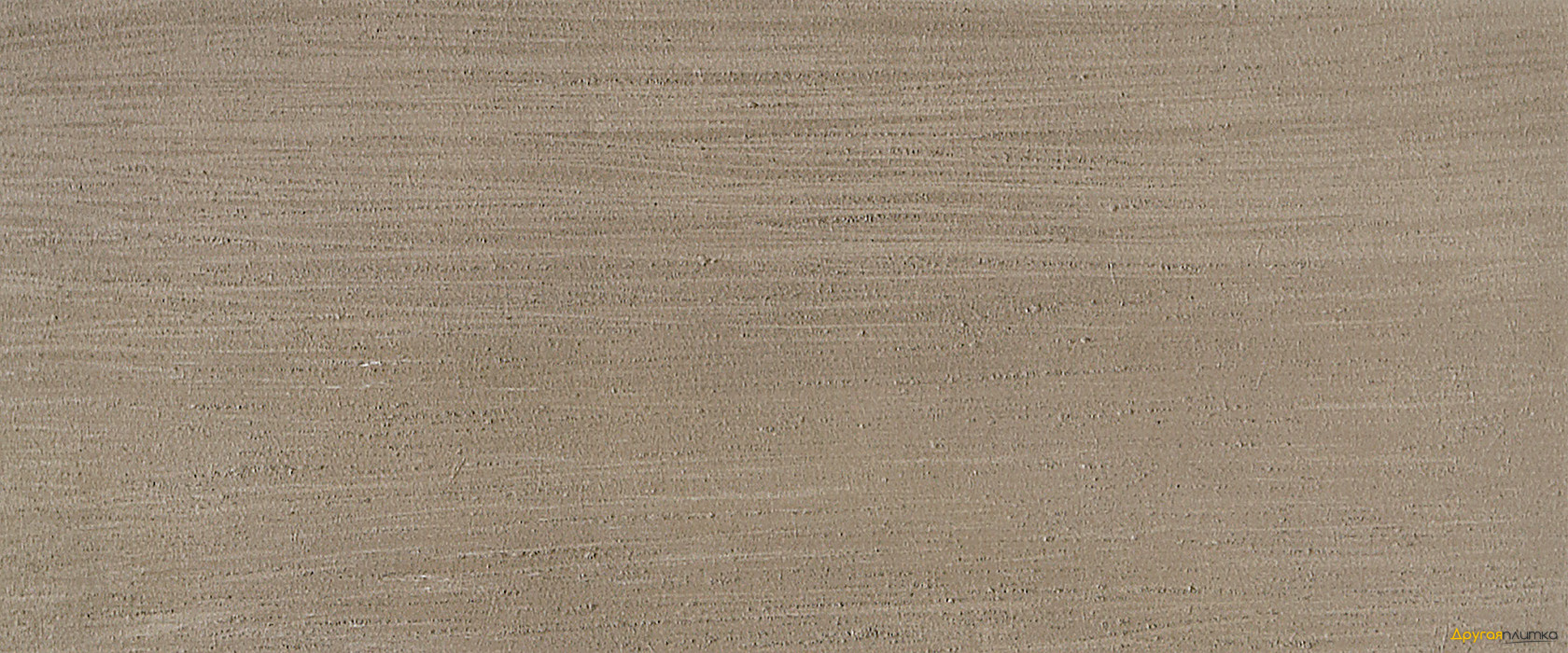 Garden Rose beige wall 02