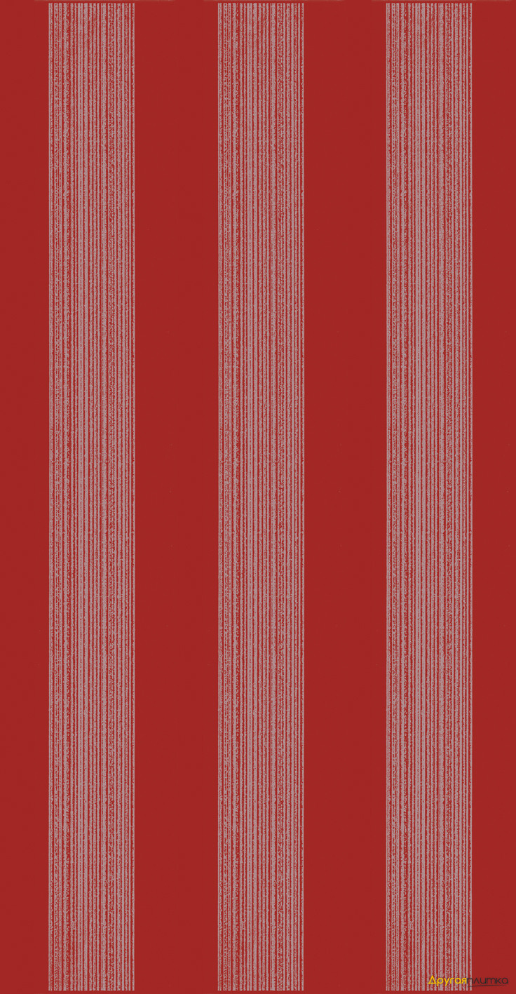 400563 Bellicita Rosa Inserto Stripes